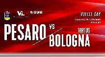 https://www.basketmarche.it/immagini_articoli/16-11-2018/vuelle-sfida-interna-virtus-bologna-dettagli-120.jpg