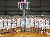 https://www.basketmarche.it/immagini_articoli/16-11-2019/adriatico-ancona-supera-vallesina-basket-centra-terza-vittoria-consecutiva-120.jpg