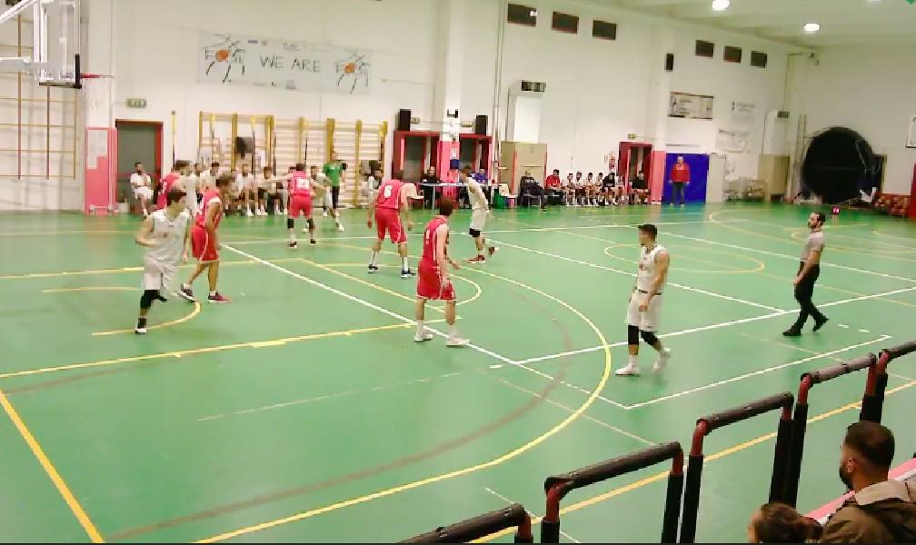 https://www.basketmarche.it/immagini_articoli/16-11-2019/amatori-severino-espugna-campo-fochi-pollenza-dopo-overtime-600.png