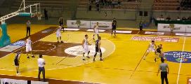 https://www.basketmarche.it/immagini_articoli/16-11-2019/esordio-coach-rajola-basta-campetto-ancona-cade-casa-tigers-cesena-120.png