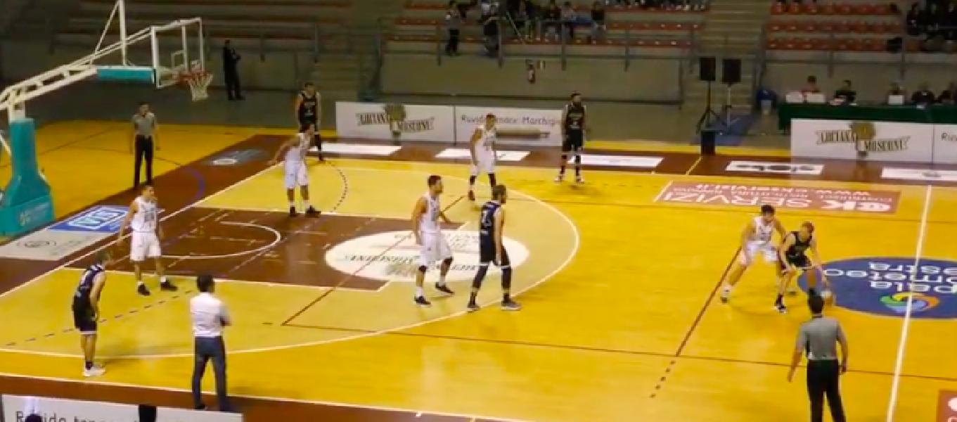 https://www.basketmarche.it/immagini_articoli/16-11-2019/esordio-coach-rajola-basta-campetto-ancona-cade-casa-tigers-cesena-600.png