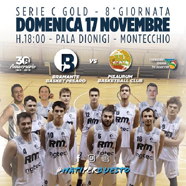 https://www.basketmarche.it/immagini_articoli/16-11-2019/giocher-paladionigi-montecchio-derby-pesarese-bramante-pisaurum-600.png