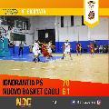 https://www.basketmarche.it/immagini_articoli/16-11-2019/ignorantia-pesaro-supera-finale-basket-cagli-120.jpg