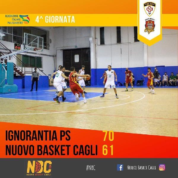 https://www.basketmarche.it/immagini_articoli/16-11-2019/ignorantia-pesaro-supera-finale-basket-cagli-600.jpg