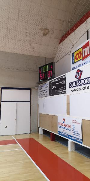 https://www.basketmarche.it/immagini_articoli/16-11-2019/independiente-macerata-scappa-finale-supera-fonti-amandola-600.jpg