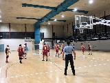 https://www.basketmarche.it/immagini_articoli/16-11-2019/lobsters-porto-recanati-passano-campo-storm-ubique-ascoli-restano-imbattuti-120.jpg