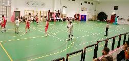 https://www.basketmarche.it/immagini_articoli/16-11-2019/monumentale-tortolini-lancia-amatori-severino-vittoria-campo-fochi-pollenza-120.png