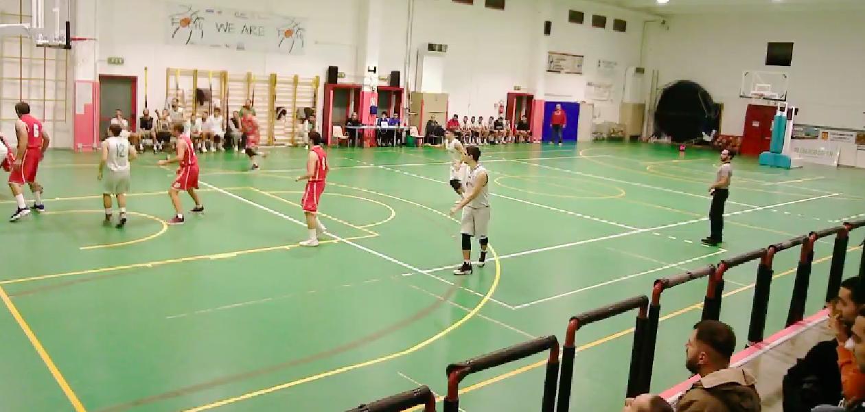 https://www.basketmarche.it/immagini_articoli/16-11-2019/monumentale-tortolini-lancia-amatori-severino-vittoria-campo-fochi-pollenza-600.png