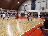 https://www.basketmarche.it/immagini_articoli/16-11-2019/pallacanestro-acqualagna-supera-capolista-basket-tolentino-grande-quarto-120.jpg