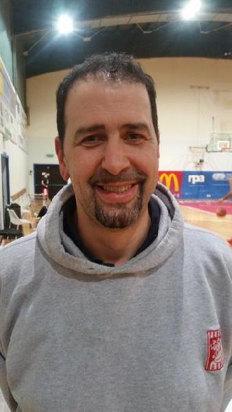 https://www.basketmarche.it/immagini_articoli/16-11-2019/perugia-basket-ospita-lanciano-coach-monacelli-affrontiamo-migliori-squadre-campionato-600.jpg