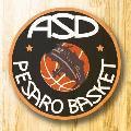 https://www.basketmarche.it/immagini_articoli/16-11-2019/pesaro-basket-conferma-propria-imbattibilit-superano-basket-ducale-urbino-120.jpg