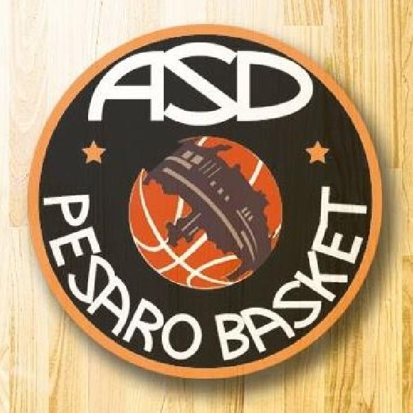 https://www.basketmarche.it/immagini_articoli/16-11-2019/pesaro-basket-conferma-propria-imbattibilit-superano-basket-ducale-urbino-600.jpg