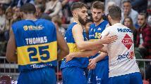 https://www.basketmarche.it/immagini_articoli/16-11-2019/poderosa-montegranaro-cerca-impresa-udine-rilanciarsi-120.jpg