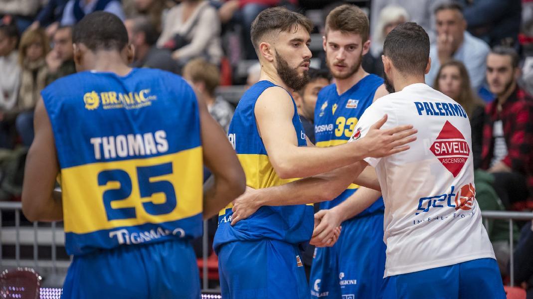 https://www.basketmarche.it/immagini_articoli/16-11-2019/poderosa-montegranaro-cerca-impresa-udine-rilanciarsi-600.jpg