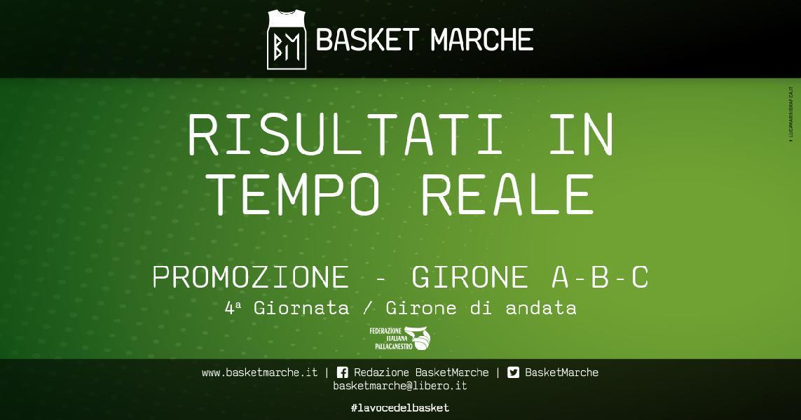 https://www.basketmarche.it/immagini_articoli/16-11-2019/pomozione-live-completa-quarta-giornata-risultati-tempo-reale-600.jpg