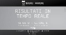 https://www.basketmarche.it/immagini_articoli/16-11-2019/regionale-live-risultati-sesta-giornata-girone-tempo-reale-120.jpg