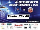 https://www.basketmarche.it/immagini_articoli/16-11-2019/senigallia-basket-2020-vince-derby-pallacanestro-senigallia-rimane-imbattuto-120.jpg