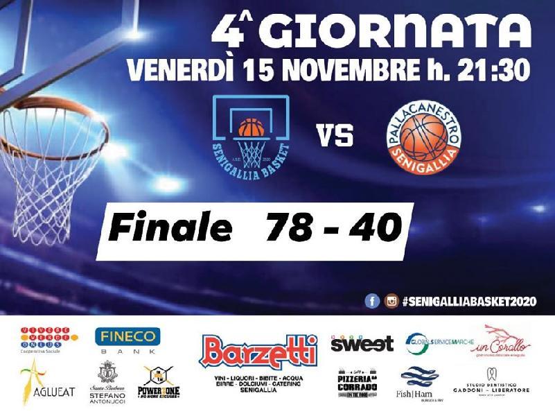 https://www.basketmarche.it/immagini_articoli/16-11-2019/senigallia-basket-2020-vince-derby-pallacanestro-senigallia-rimane-imbattuto-600.jpg