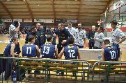 https://www.basketmarche.it/immagini_articoli/16-11-2019/sutor-montegranaro-coach-ciarpella-fabriano-gara-difficilissima-bello-spettacolo-sugli-spalti-120.jpg