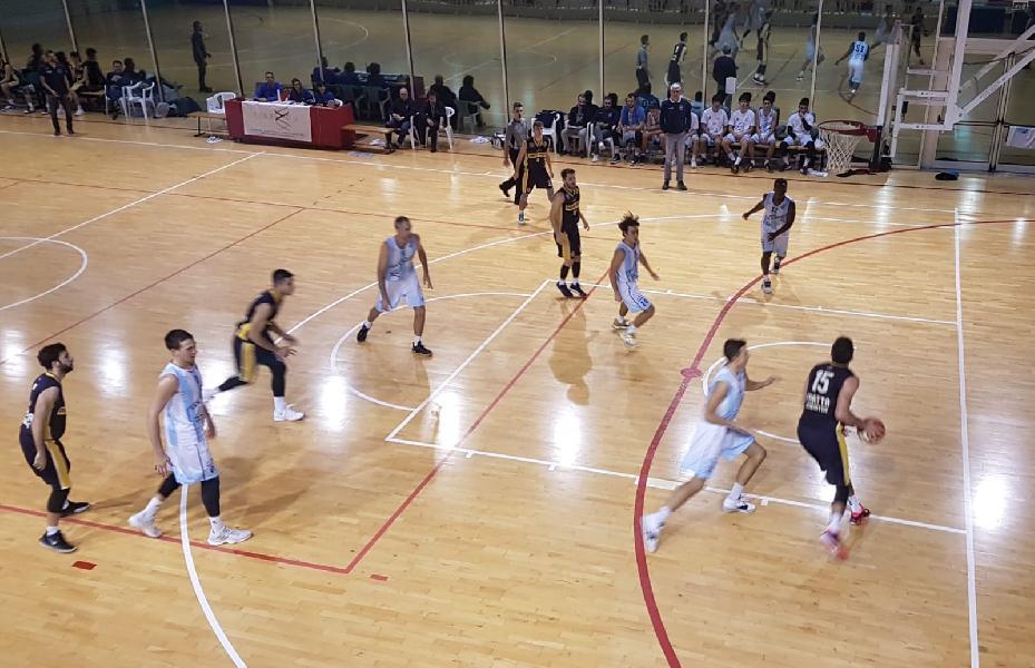 https://www.basketmarche.it/immagini_articoli/16-11-2019/titano-marino-supera-nettamente-basket-club-fratta-umbertide-600.jpg