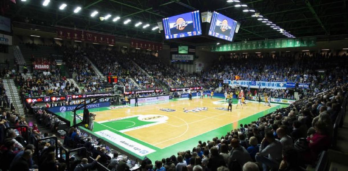 https://www.basketmarche.it/immagini_articoli/16-11-2019/treviso-basket-jordan-parks-brescia-abbiamo-alternative-giocare-massimo-difendere-energia-600.jpg