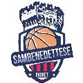 https://www.basketmarche.it/immagini_articoli/16-11-2020/sambenedettese-basket-ufficiale-rescissione-contratto-giuseppe-120.jpg