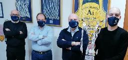 https://www.basketmarche.it/immagini_articoli/16-11-2020/scafati-patron-longobardi-successo-supercoppa-abbiamo-ridato-sorriso-nostra-gente-120.jpg