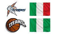 https://www.basketmarche.it/immagini_articoli/16-12-2017/d-regionale-i-titans-jesi-annunciano-il-gemellaggio-con-i-nigeriani-dei-titans-basketball-academy-120.jpg