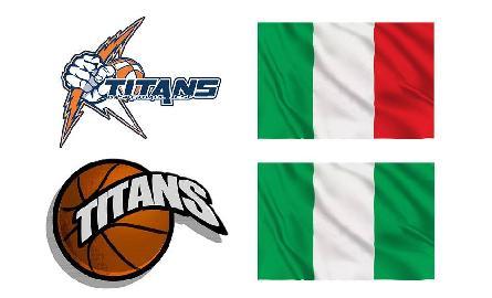 https://www.basketmarche.it/immagini_articoli/16-12-2017/d-regionale-i-titans-jesi-annunciano-il-gemellaggio-con-i-nigeriani-dei-titans-basketball-academy-270.jpg