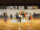 https://www.basketmarche.it/immagini_articoli/16-12-2017/d-regionale-live-gare-del-sabato-i-risultati-dei-due-gironi-in-tempo-reale-120.jpg