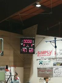 https://www.basketmarche.it/immagini_articoli/16-12-2017/serie-c-silver-gare-del-sabato-vittorie-per-montegranaro-recanati-pedaso-ed-urbania-270.jpg