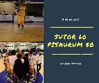 https://www.basketmarche.it/immagini_articoli/16-12-2017/serie-c-silver-la-sutor-montegranaro-vince-lo-scontro-diretto-contro-il-pisaurum-120.jpg