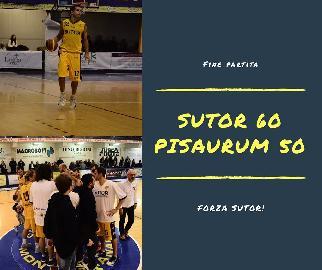 https://www.basketmarche.it/immagini_articoli/16-12-2017/serie-c-silver-la-sutor-montegranaro-vince-lo-scontro-diretto-contro-il-pisaurum-270.jpg