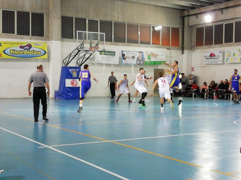 https://www.basketmarche.it/immagini_articoli/16-12-2018/airino-termoli-passa-campo-nova-campli-basket-600.jpg