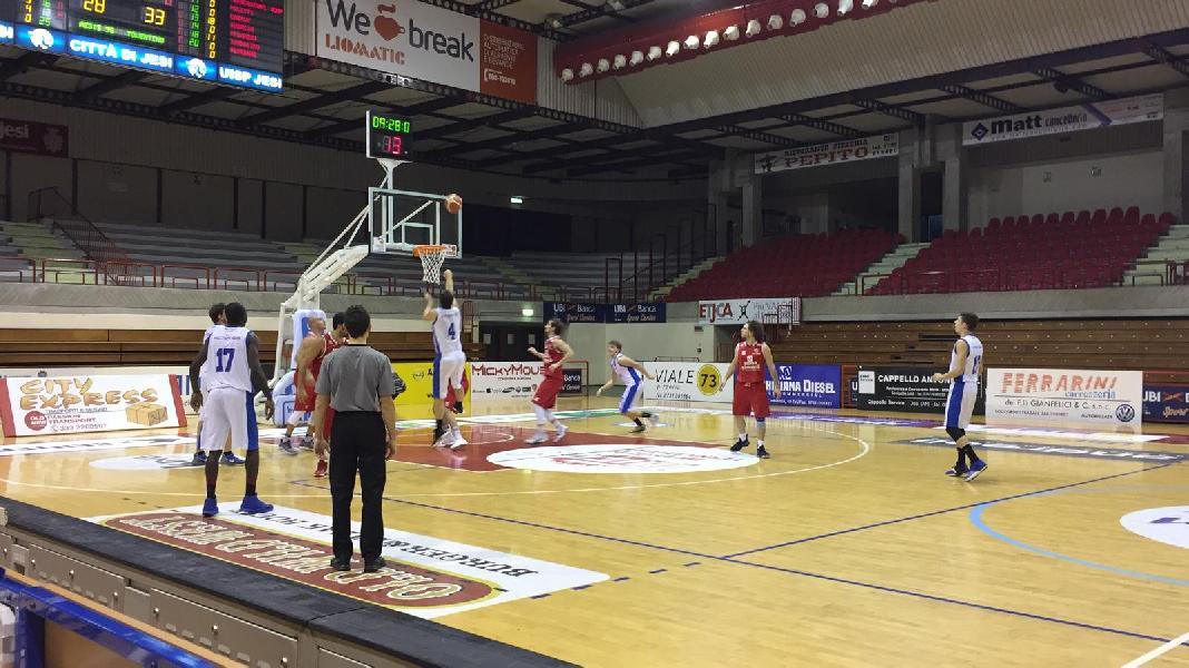 https://www.basketmarche.it/immagini_articoli/16-12-2018/anticipi-turno-vittorie-esterne-tolentino-taurus-domenica-match-urbania-assisi-600.jpg