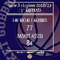 https://www.basketmarche.it/immagini_articoli/16-12-2018/basket-assisi-espugna-campo-basket-gubbio-continua-correre-120.jpg