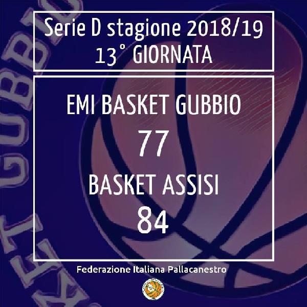 https://www.basketmarche.it/immagini_articoli/16-12-2018/basket-assisi-espugna-campo-basket-gubbio-continua-correre-600.jpg