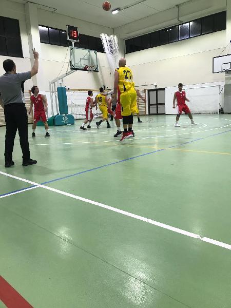 https://www.basketmarche.it/immagini_articoli/16-12-2018/basket-maceratese-passa-fermo-prova-solida-continua-volare-600.jpg
