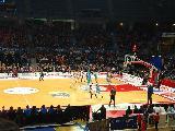 https://www.basketmarche.it/immagini_articoli/16-12-2018/grandinano-triple-vitrifrigo-arena-vuelle-pesaro-inchina-vanoli-cremona-120.jpg