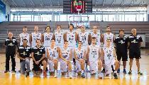 https://www.basketmarche.it/immagini_articoli/16-12-2018/luciana-mosconi-ancona-derby-porto-sant-elpidio-basket-120.jpg