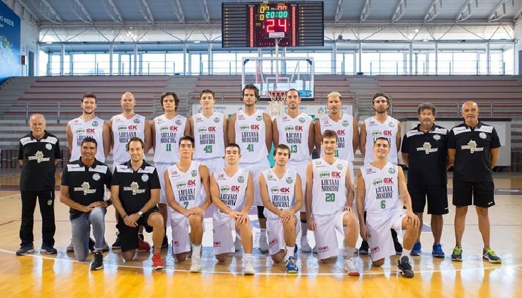 https://www.basketmarche.it/immagini_articoli/16-12-2018/luciana-mosconi-ancona-derby-porto-sant-elpidio-basket-600.jpg