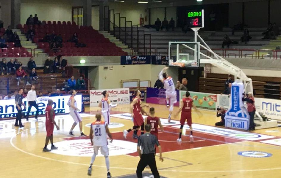 https://www.basketmarche.it/immagini_articoli/16-12-2018/pagelle-jesi-imola-bene-dillard-jones-imola-positivi-bowers-simioni-600.jpg