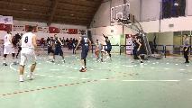 https://www.basketmarche.it/immagini_articoli/16-12-2018/pallacanestro-acqualagna-vince-convince-scontro-diretto-loreto-pesaro-120.jpg