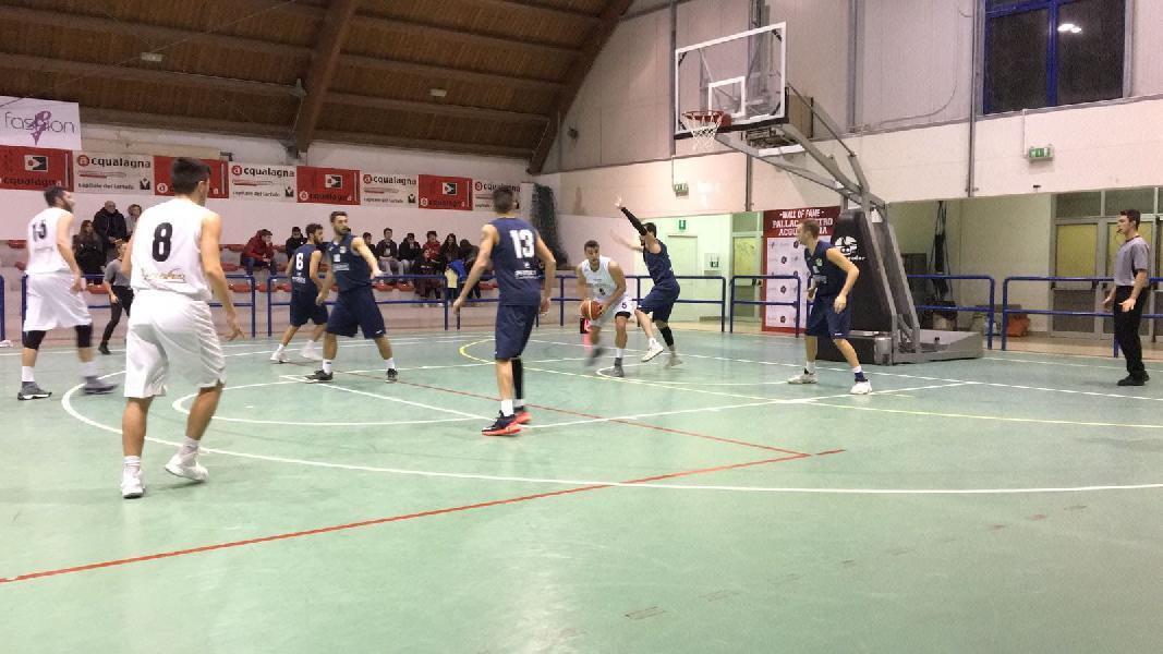 https://www.basketmarche.it/immagini_articoli/16-12-2018/pallacanestro-acqualagna-vince-convince-scontro-diretto-loreto-pesaro-600.jpg