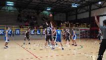 https://www.basketmarche.it/immagini_articoli/16-12-2018/pallacanestro-ellera-mette-fine-imbattibilit-basket-spello-sioux-120.jpg