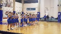 https://www.basketmarche.it/immagini_articoli/16-12-2018/recap-giornata-ritorno-basket-girls-fuga-bene-olimpia-pesaro-pescara-120.jpg
