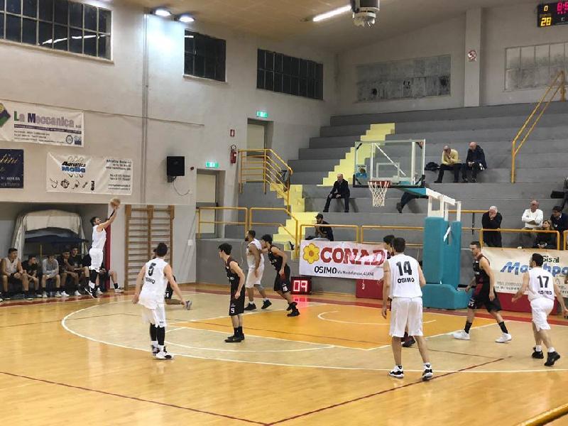 https://www.basketmarche.it/immagini_articoli/16-12-2018/recap-turno-lanciano-capolista-bene-valdiceppo-osimo-chieti-sutor-fosso-matelica-600.jpg