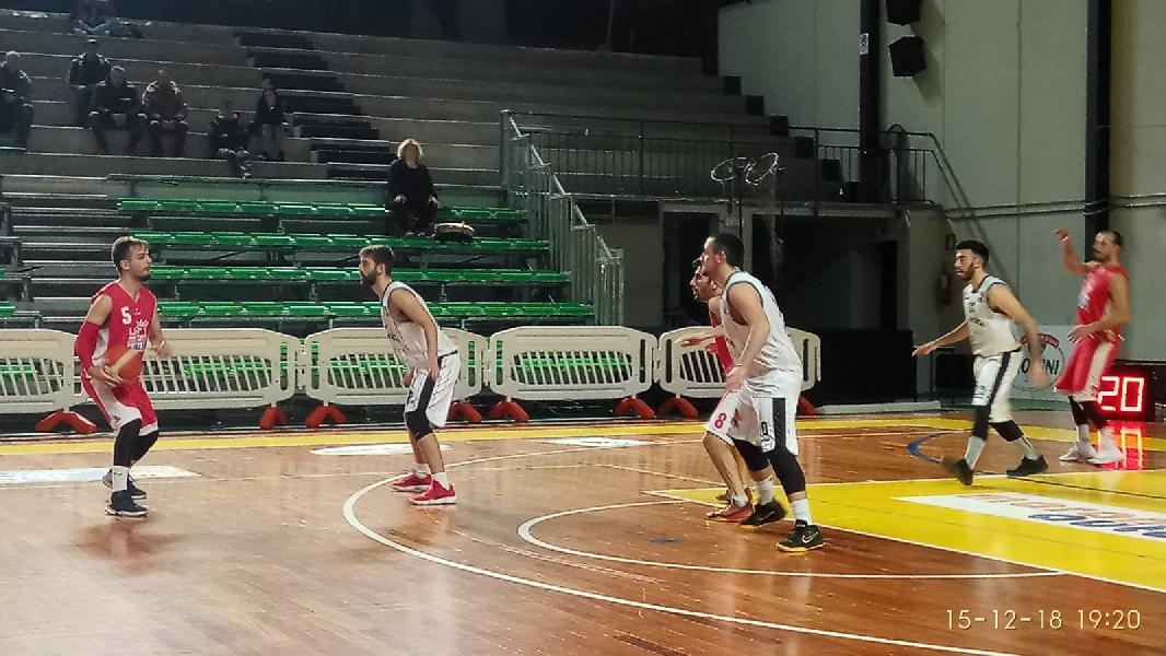https://www.basketmarche.it/immagini_articoli/16-12-2018/regionale-live-girone-umbria-risultati-domenica-tempo-reale-600.jpg