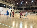https://www.basketmarche.it/immagini_articoli/16-12-2018/riccardo-graciotti-mette-guida-auximum-osimo-vittoria-campo-stamura-120.jpg