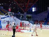 https://www.basketmarche.it/immagini_articoli/16-12-2018/risultati-tabellini-turno-vasto-1111-mosciano-aquila-corsare-bene-pineto-120.jpg